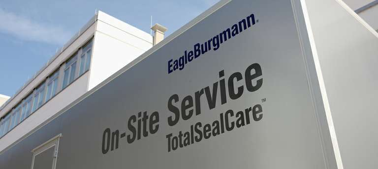 KeyVisual_CaseStudy_TotalSealCare OnSite.jpg