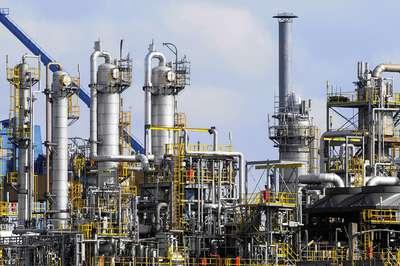 Solutions_Slider_REF_Distillation