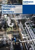 Brochure TotalSealCare modular seal service
